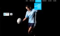 Federación Gallega de Rugby