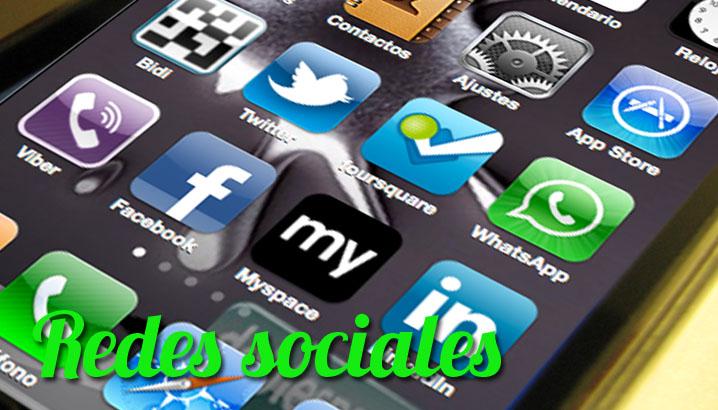 Doblespacio - Redes Sociales