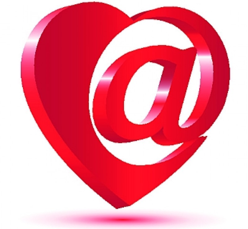 Digital-Valentine