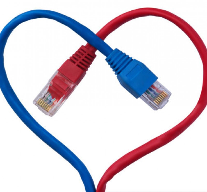 blue-red-cables-heart