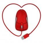 love-technology