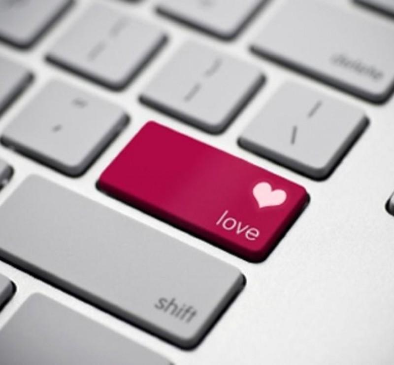 love_keyboard