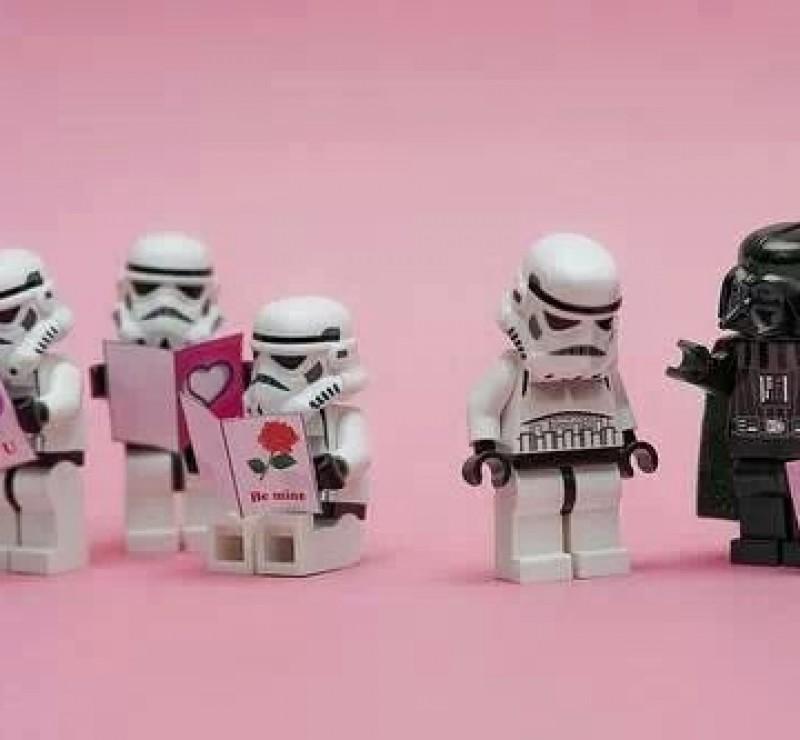 san-valentin-friki-star-wars