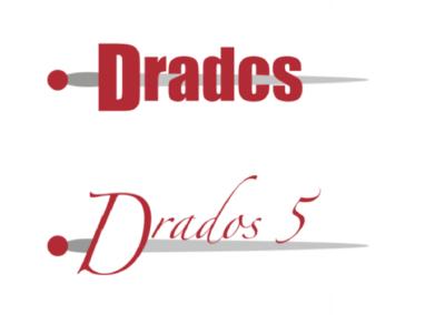 Logo Drados