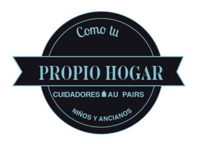 LogoComotupropiohogar