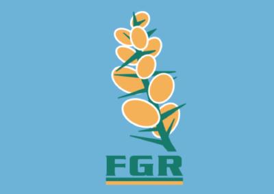LogoFGR