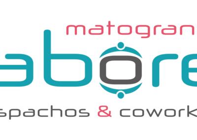 LogoLabore