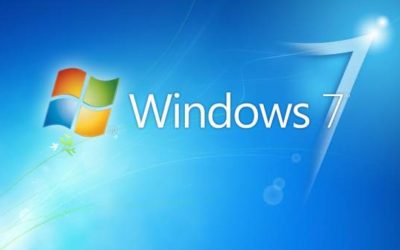 NCIBE alerta de un error en la instalación de los parches de seguridad de Windows 7