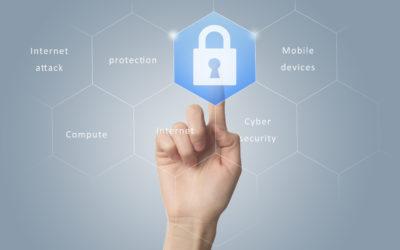 Las webs con certificado SSL tiene prioridad para Google